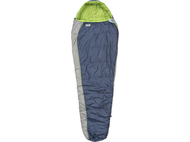 Easy Camp Orbit 300 Sleeping Bag